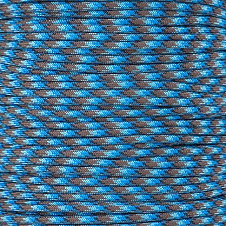 Collat-camo-blue