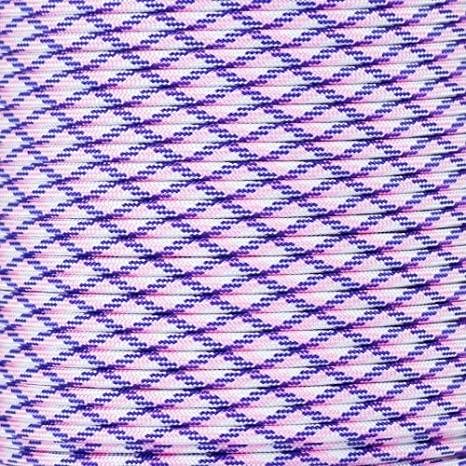 Collar-Cotton-Candy